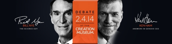 bill-nye-ken-ham-debate-wide