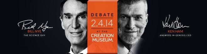 bill-nye-ken-ham-debate-wide