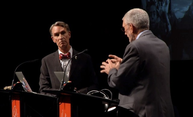 Bill-Nye-and-Ken-Ham-Debate